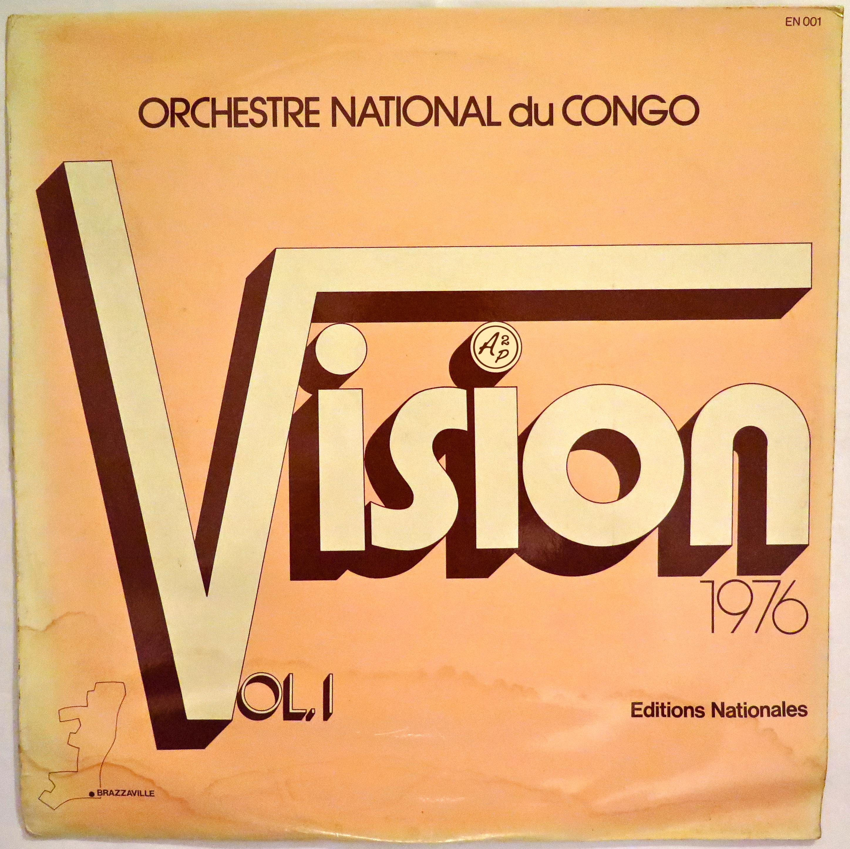 orchestre-congo-blog