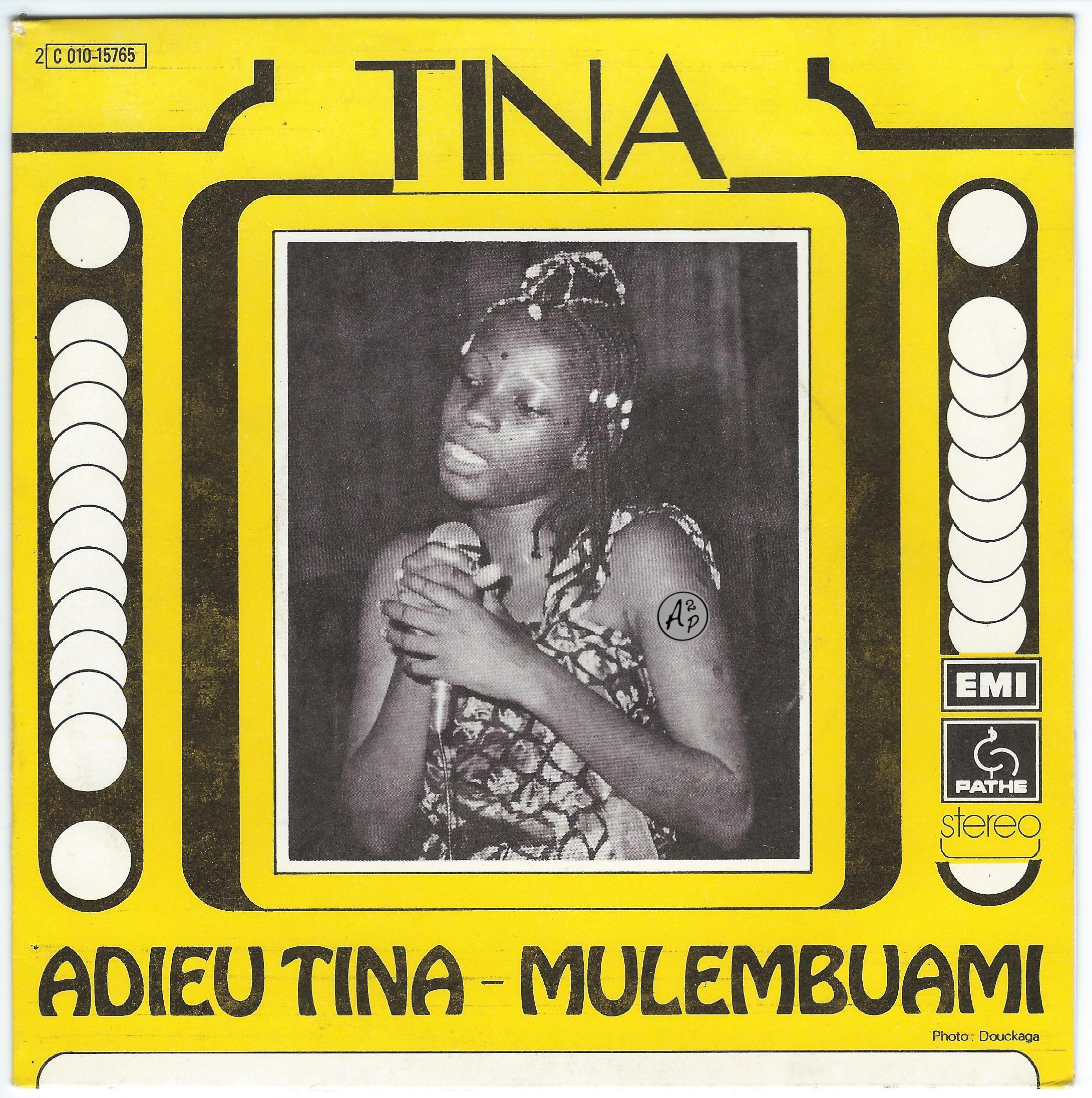 tina-blog